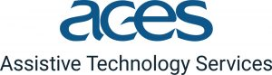 ACES-Assitive-Tech-Services-Logo