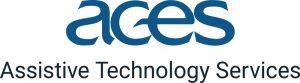 ACES-Assitive-Tech-Services-Logo