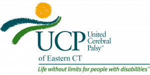 UCP of Eastern CT logo