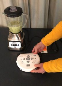 EASTCONN Training Video
